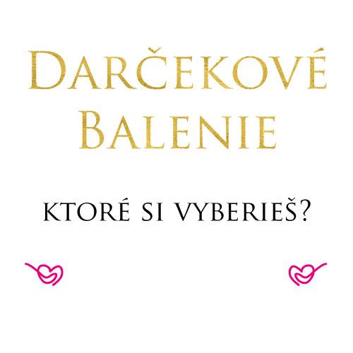 justbe_darcekove-balenie