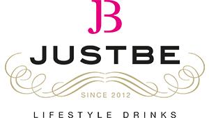 justbe_logo_web-300x170