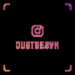 JustBe-Slovensko_nametag_Instagram